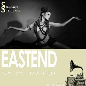 Eastend (Tum Kya Jano Preet)