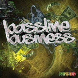 Bassline Business