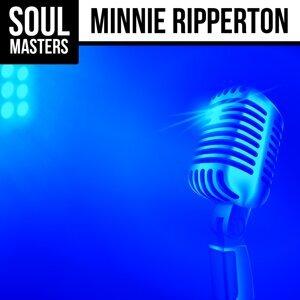 Soul Masters: Minnie Ripperton