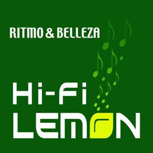 Ritmo & Belleza