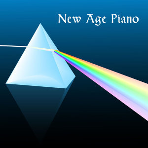 New Age Piano for your Mind: New Age Liquid Piano Music, Soul, Mind and Body Music, Ambient Piano Songs