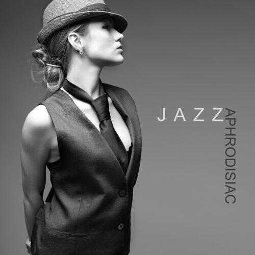Love Music Zone - Jazz Aphrodisiac - 15 Best Instrumental