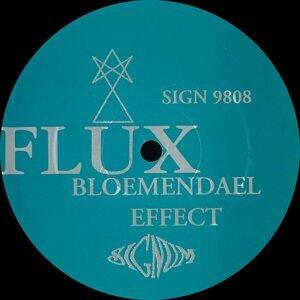 Bloemendael Effect