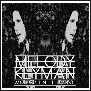 M.O.T.M. / In Limbo