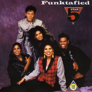 Funktafied