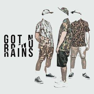 Got No Brains