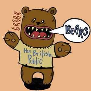 Bears / Breasts
