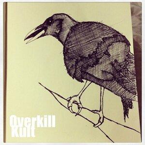 Overkill Kult
