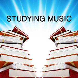 Studying Music - Piano Songs to Increase Brain Power, Study Music Background for Relaxation, Concentration & Focus On Learning and Slow Reading