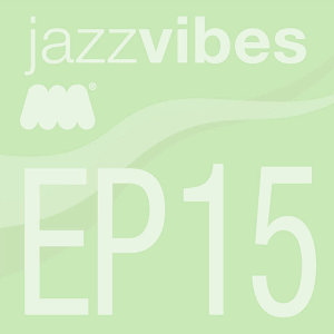 Jazz Vibes15