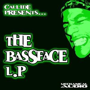The Bassface