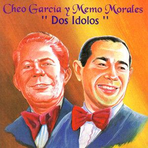 Dos Idolos