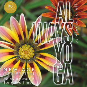 Always Yoga / New Age Collection