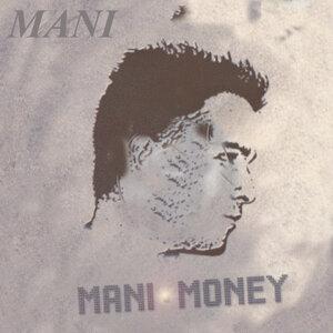 Mani Money