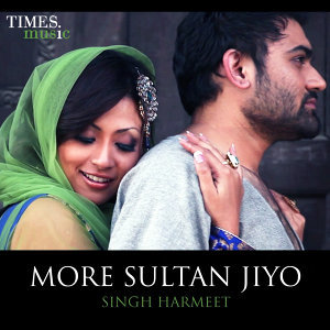 More Sultan Jiyo - Single