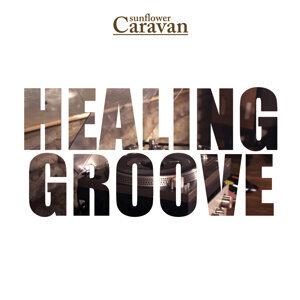 Healing Groove