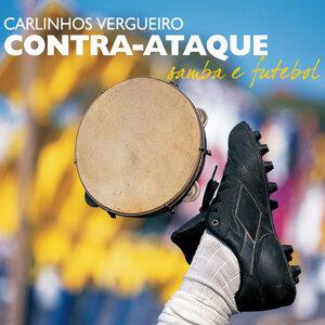 Contra Ataque, Samba e Futebol