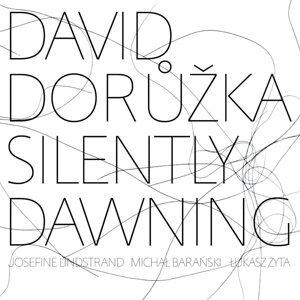 Silently Dawning