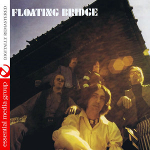 Floating Bridge (Digitally Remastered)