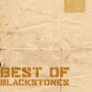 Best Of The Blackstones