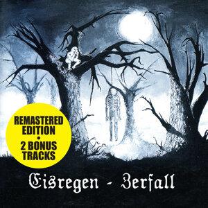 Zerfall (Remastered Edition)