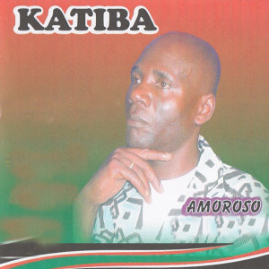 Katiba - Single