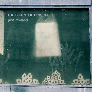 The Shape of Poison