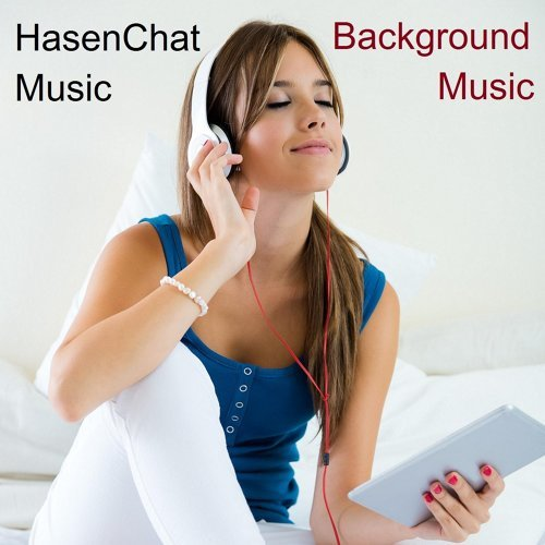 Upright Piano Arcade (Instrumental Mix)-Hasenchat Music-KKBOX