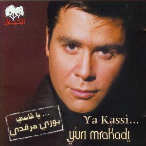 Ya Kassi…
