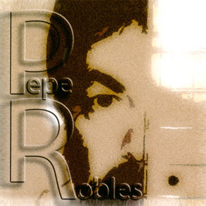Pepe Robles