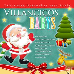 Villancicos Babys