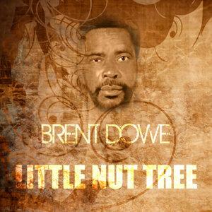 Little Nut Tree