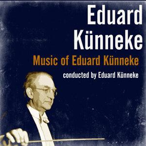 Music of Eduard Künneke