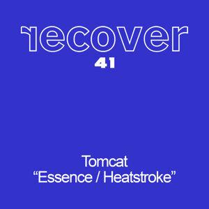 Essence / Heatstroke