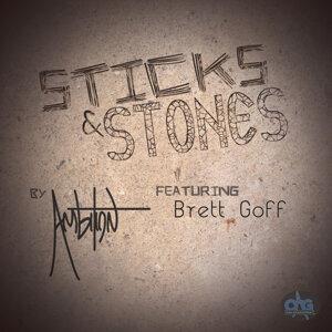 Sticke & Stones
