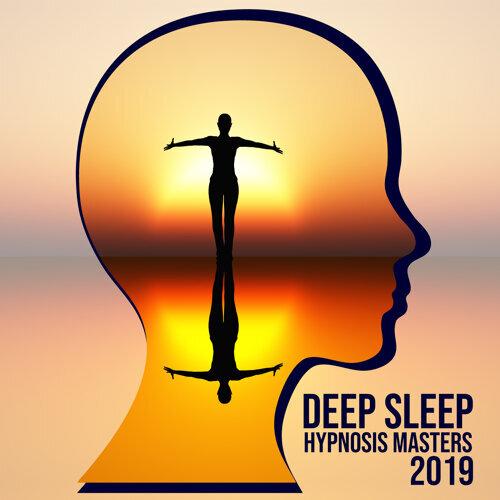 Deep Sleep Hypnosis Masters - Deep Sleep Hypnosis Masters