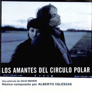 Los Amantes del Círculo Polar (B. S. O.)