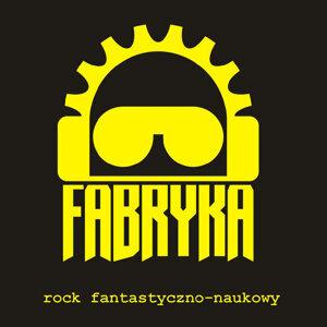 Rock fantastyczno - naukowy