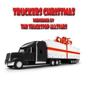 Truckers Christmas