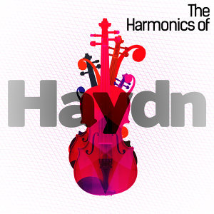 The Harmonics of Haydn
