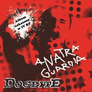 Anatra Guardia