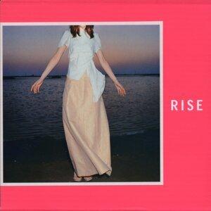 RISE 1~BEST~
