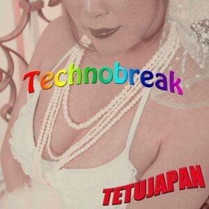 Technobreak