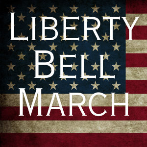Liberty Bell (March)