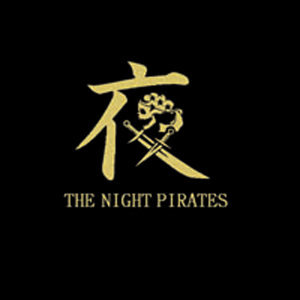 Night Pirates Kikigusuri