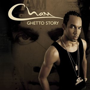 Ghetto Story - Amended   U.S. Version
