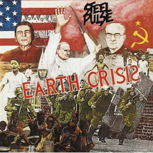 Earth Crisis - US Release