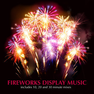 Fireworks Display Music