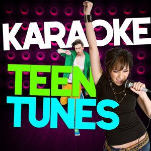 Karaoke - Teen Tunes