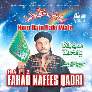 Hum Hain Nabi Wale, Vol. 2 - Islamic Naats